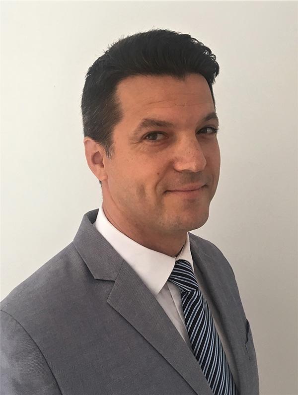 dr. Tóth Ernő